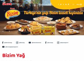 bizimyag.com.tr
