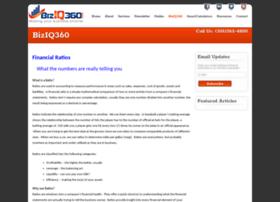 biziq360.resultscfo.com