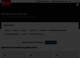 bizkaia.net