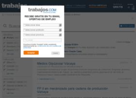 bizkaia.trabajos.com
