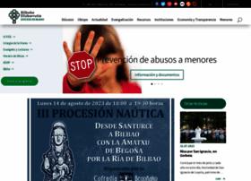 bizkeliza.org