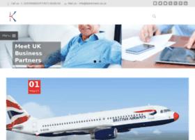 bizkonnect.co.uk