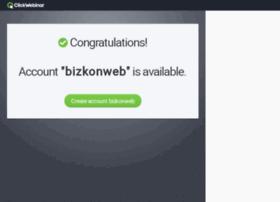 bizkonweb.clickwebinar.com