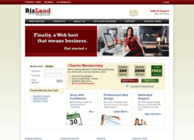 bizland-inc.com