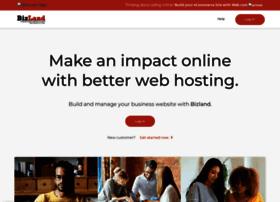 bizland.com