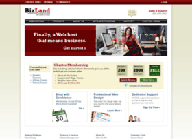 bizland.net