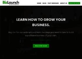 bizlaunch.com