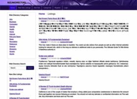 bizlinkdirectory.com