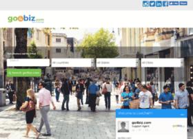bizlistdirectory.com