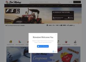 bizmalawi.com