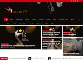 bizmax.com.pk