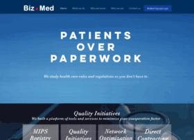 bizmedsolutions.com