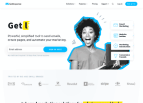 bizmint.com