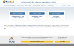 Bizmls.com