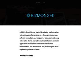 bizmonger.net