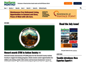 bizmonthly.com
