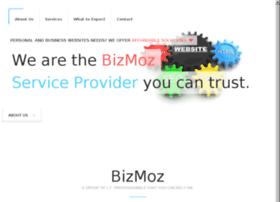 bizmoz.info