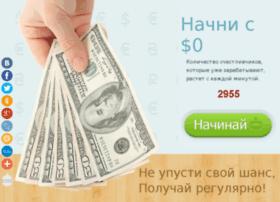 biznes-inet.com