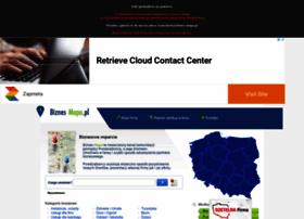 biznes-mapa.pl