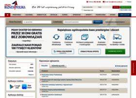 biznes-polska.pl