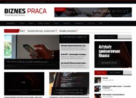 biznes-praca.pl