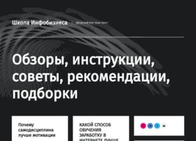 biznes-school.ru