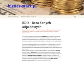 biznes-start.pl