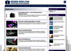 biznes-wiki.com