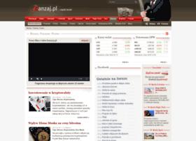 biznes.banzaj.pl