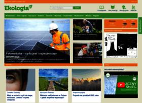 biznes.ekologia.pl