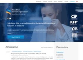 biznes.koszalin.pl