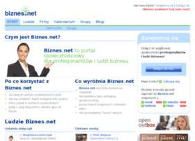 biznes.net