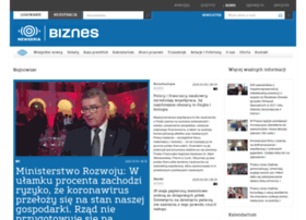 biznes.newseria.pl
