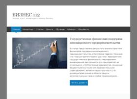 biznes112.com