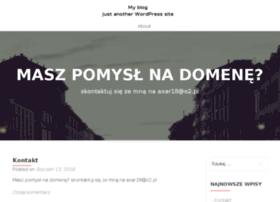 biznescar.pl
