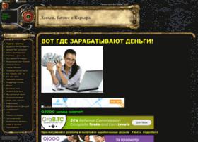 biznesdengi777.ru