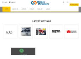 biznesdirectory.com