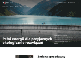 biznesenergia.pl
