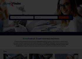 biznesfinder.pl