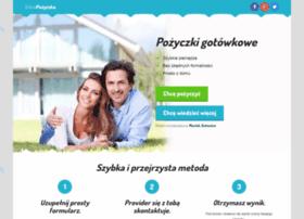 bizneshub.com.pl