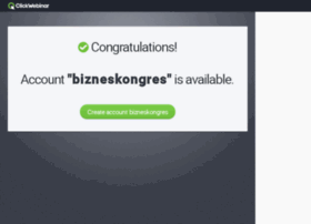 bizneskongres.clickwebinar.com