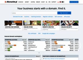 bizneskredyt3.fmbank.pl