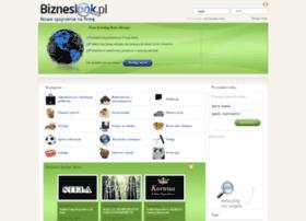 bizneslook.pl