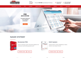 biznesmen.com.pl