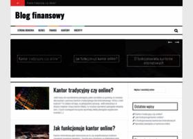 biznesnowejery.pl