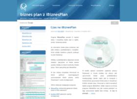biznesplan.com.pl