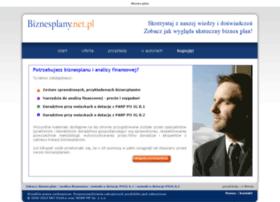 biznesplany.net.pl