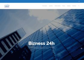 bizness24h.lv