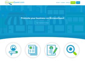biznessquest.com