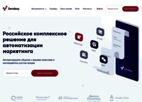 biznessuspeh.minisite.ru